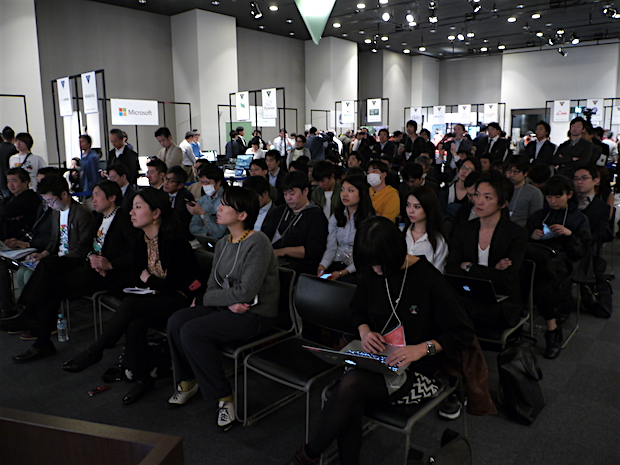 tbfes2016-open-innovation-5