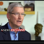 Apple-Tim-Cook-ABC-2-930x581
