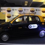 Kaali-Peeli-Taxi-on-your-fingertip-through-Ola-App-1-720x477