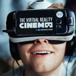 The-VR-Cinema-Opening-Amsterdam-15-930x601