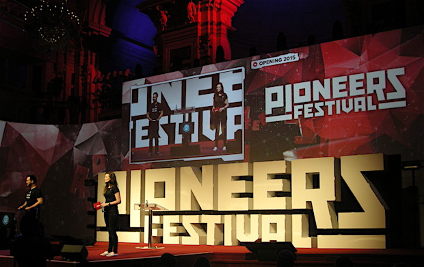 announcing-pioneers-asia-2016_featuredimage