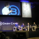 bdash-camp-2016-spring-pitch-broaderview-2