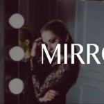 mirror_featuredimage