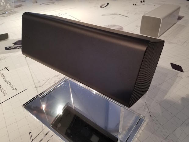 sony-futurelabs-projector-screen-01