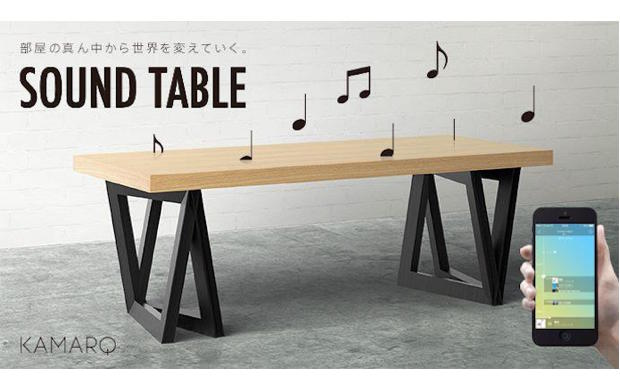 soundtable_featuredimage