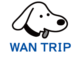 wantrip_logo