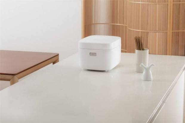 Xiaomis-smart-rice-cooker-launched-photo-01