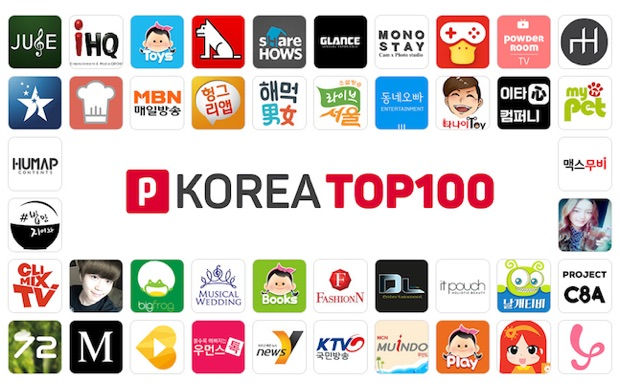 korea-top-100_featuredimage