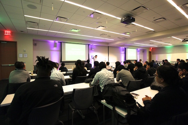 nyc-if-conference-2016-10