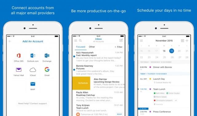 outlook_for_ios_revamp-930x551