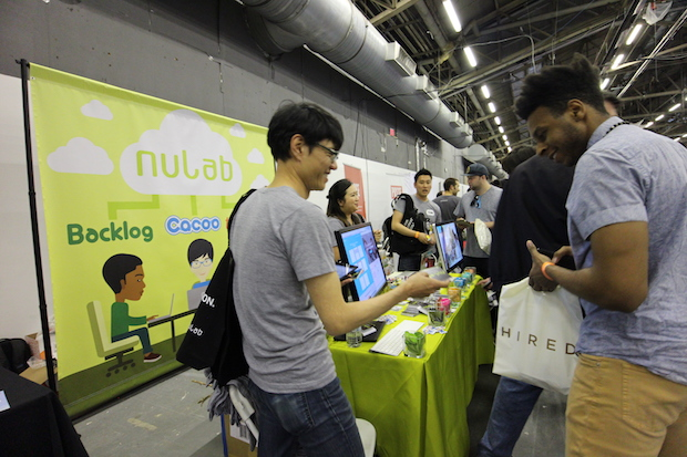 techday-nyc-2016-nulab