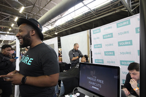 techday-nyc-2016-squire