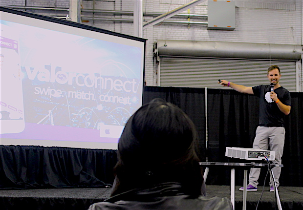 techday-nyc-2016-valor-connect