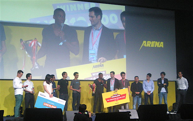 tiasg-2016-arena-all-finalists_broaderview