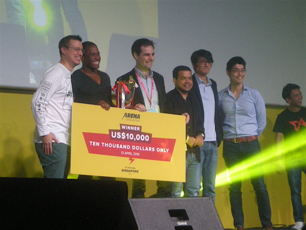 tiasg-2016-arena-top-award-winner-bitmex