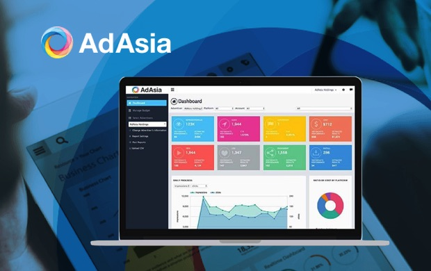 adasia-digital-platform_featuredimage