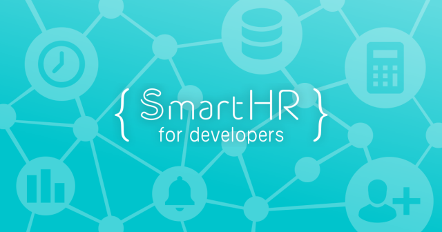 developer-smarthr-jp