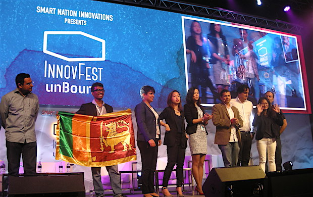 innovfest-unbound-singapore-2016_unilever-startup-battle_all-finalists
