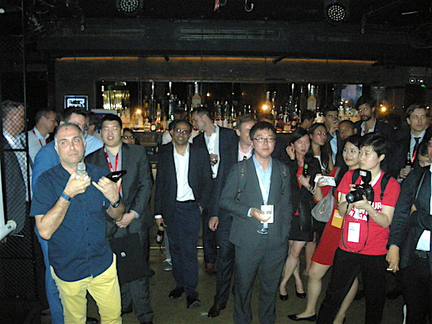 finnovasia2016-after-party