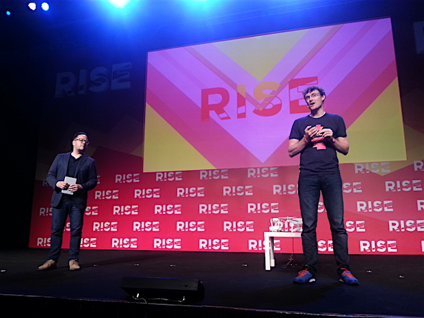rise-2016-paddy-cosgrave-casey-lau
