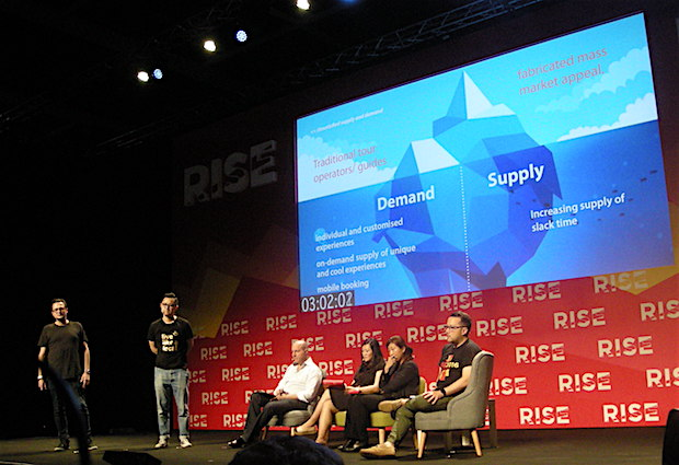 rise-2016-pitch-competion-finals-tripinsiders