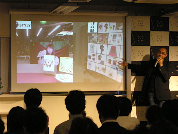 tech-lab-park-4th-demoday_styly-2