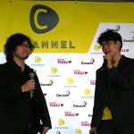 c-channel-bangkok-launch-event-3