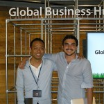gbht-500-startups-japan-james-riney-yohei-sawayama