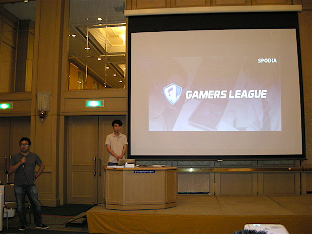 incubate-camp-9th-gamers-league1