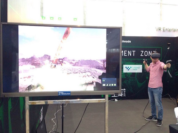 techcrunch-shanghai-2016_4.pic_2-620x465