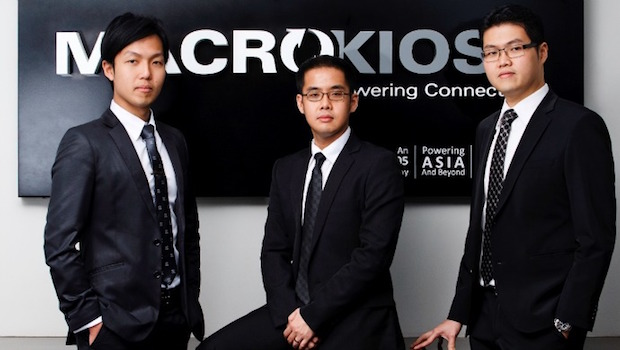 Goh-Brothers-Founding-team-of-MACROKIOSK-final
