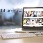 withfluence_featuredimage