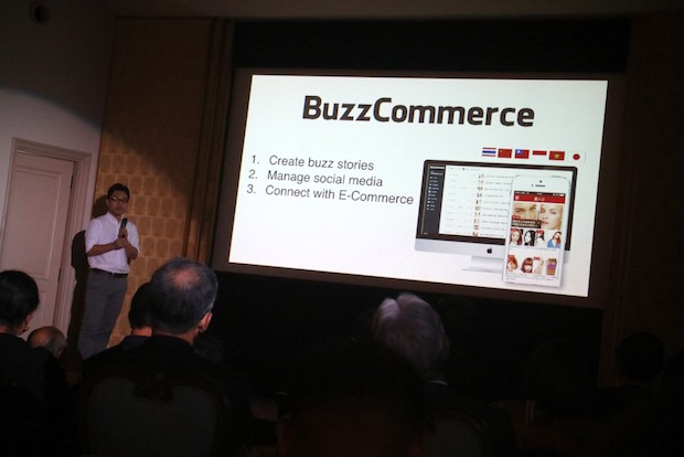 1st-japan-thailand-embassy-pitch_buzzcommerce