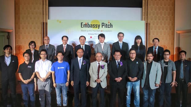 1st-japan-thailand-embassy-pitch_featuredimage