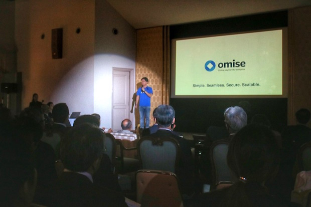 1st-japan-thailand-embassy-pitch_omise