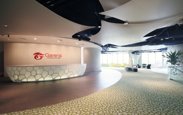 Garena-Reception-Final