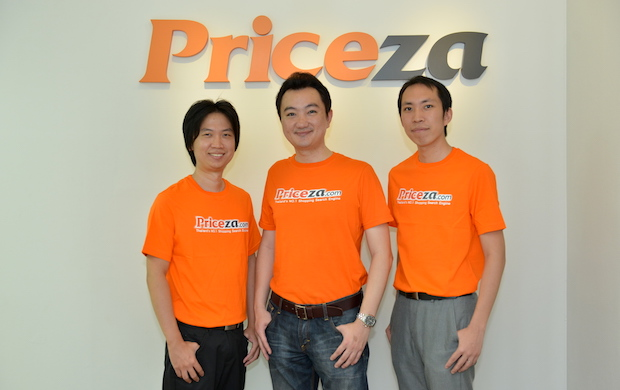pic_priceza-founders
