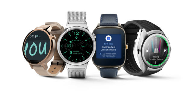 android_wear_watches