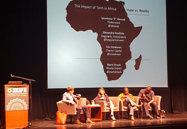 impact-of-tech-africa-at-socap-2016