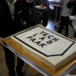 tech-lab-paak-5th-demoday_tlp-cake