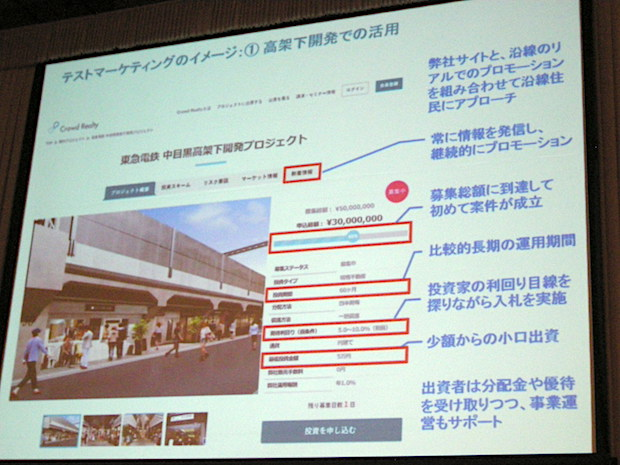 tokyu-accelerate-2nd-demoday-crowdreality-2