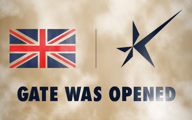uk_kibow_gate_was_opened_gold