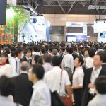 ceatec-2016_featuredimage