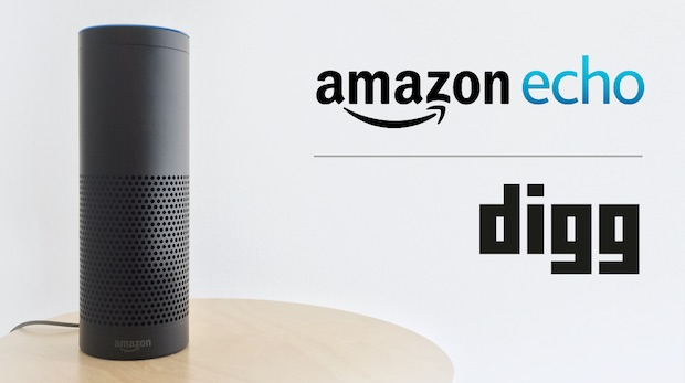 digg-with-amazon-echo