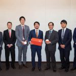 digital-grid-jica-mou-signing-ceremony