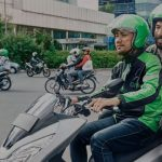 ojek-on-demand-grab