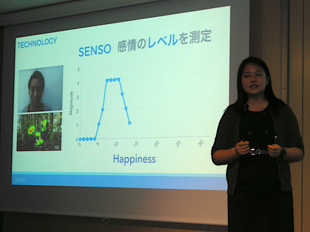 onlab-13th-batch-demoday-senso