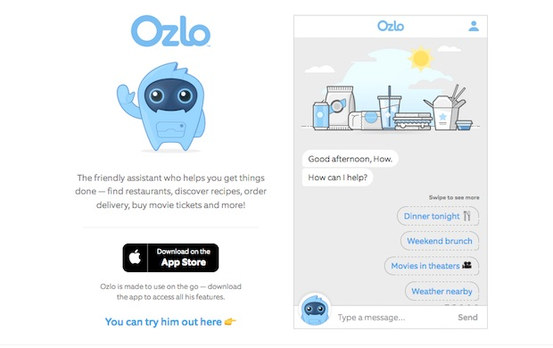 ozlo_featuredimage