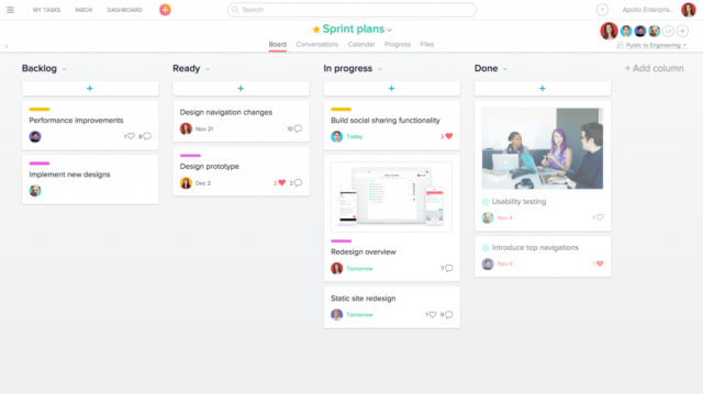 asana-boards-launch-2-930x521