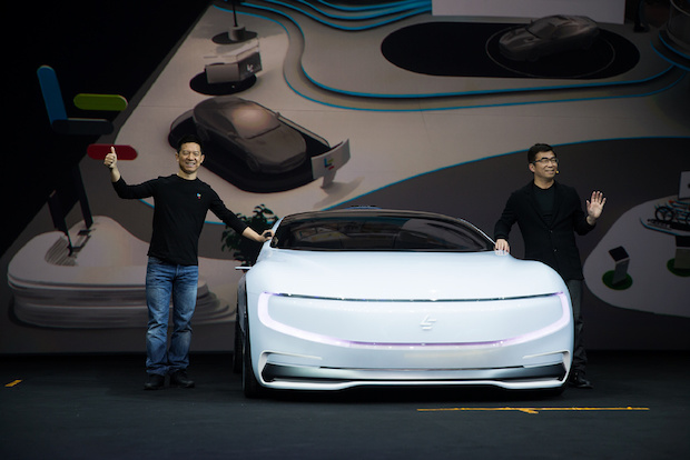 faraday-future-backer-leeco-reveals-lesee-sedan-photo-1